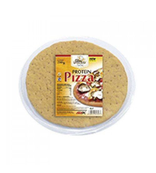 Protein Pizza 250gr