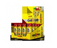 Cellup Shot 20x60ml