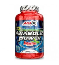 Anabolic Power Tribusten 200cps