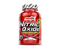 Nitric Oxide 120cps