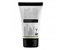 Balsamo Remineralizzante 150 ml