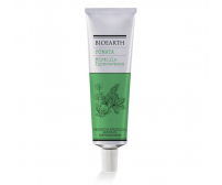 POMATA MIRTILLO E IPPOCASTANO BIOEARTH 50ml