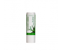 Balsamo Labbra Aloe e Tea Tree 7 ml