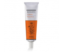 POMATA CALENDULA BIOEARTH 50ml