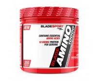 Blade Amino 10000 350 tabs
