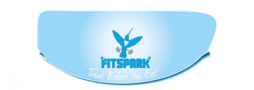 FITSPARK