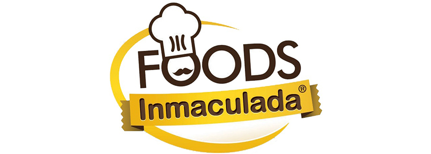 IMMACULADA FOODS