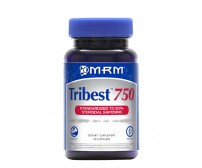 TRIBEST 750 60cps