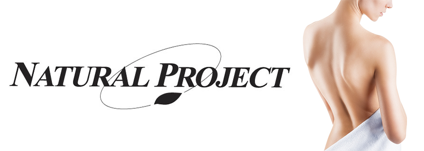 NATURAL PROJECT