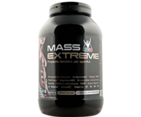 MASS EXTREME 1,5kg