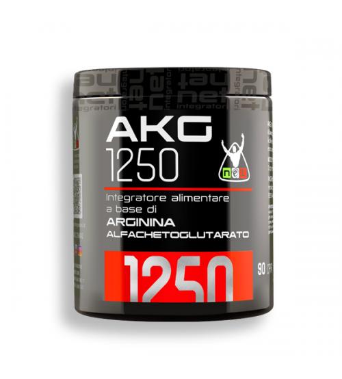 AKG 1250 90 cpr
