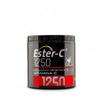 ESTER-C 1250 30 cps