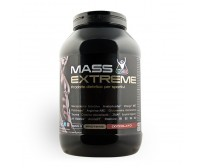 MASS EXTREME 1,5 KG.