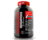 STRENGTH CARNITINE EXTREME 90cps