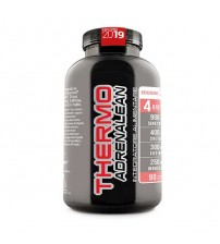 THERMO ADRENALEAN new formula 90cps