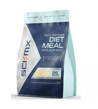 Diet Meal Replacement 1000g