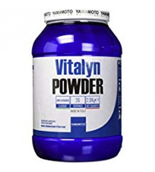 Vitalyn POWDER 2Kg