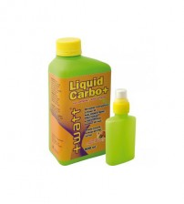 LIQUID CARBO+ 500 ml