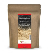 MACA POWDER 250gr