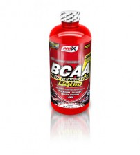 BCAA NEW GENERATION 1000ml