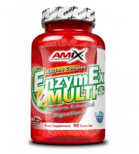 ENZYMEX MULTI 90cps