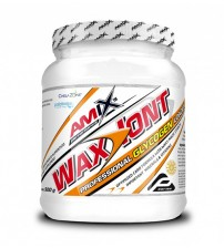 WAXIONT 500 gr