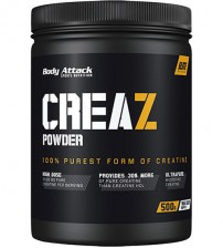 CREAZ POWDER 500gr