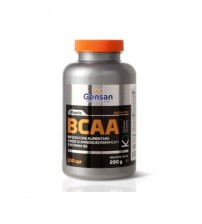 BCAA 120cpr