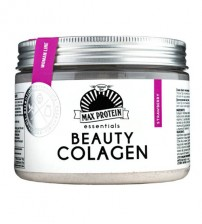 BEAUTY COLLAGEN 150gr