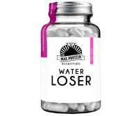 WATER LOSER 90 cps