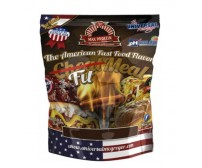 FITMEAL 2000gr