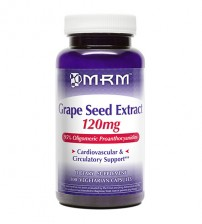 GRAPE SEED 100cps