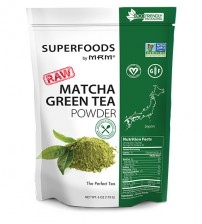 MATCHA GREEN TEA POWDER 170 gr