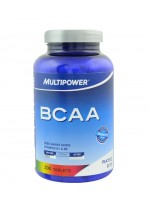 BCAA TABLETS 300cps