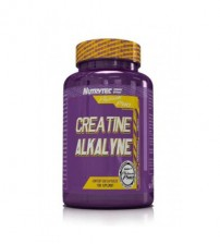 CREATINA ALKALINA (120 cps da 800 mg)