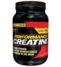 PERFORMANCE CREATINE 1,2kg