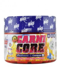CARNI CORE 100 cps (1000mg/cps)